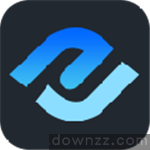 Aiseesoft Video Enhancer v9.2.22绿色绿化版