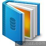 ImageRanger Pro(图片管理工具) v1.6.1.1365绿化版(附绿化补丁和教程)
