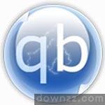 qBittorrent v3.3.16中文绿色版