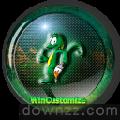 神经网络训练器 v1.0绿色版