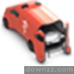 O&O DiskRecovery v14.1.137绿色便携版