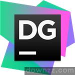 datagrip 2019.1激活码
