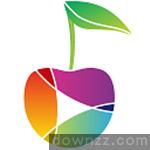 樱桃播放器 v2.5.9 绿化版