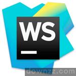 webstorm2019注册码 激活码
