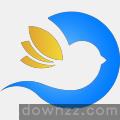 稻壳阅读器 v2.05.00无限制绿化版