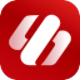 闪电PDF阅读器 v2.1.5.0官方免费版