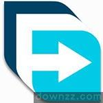 Free Download Manager(fdm下载器) v5.1.38.7312中文免费版