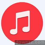 MusicTools v1.3.2.0 绿色便携版