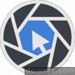 Ashampoo Snap 10 中文绿化版 v10.1.0(附绿化补丁)