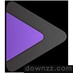 Wondershare UniConverter(万兴全能格式转换器) v11.2.1.236 中文绿化版(附注册机)