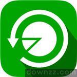 7-Data数据恢复 v4.4绿色企业版