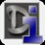 DAMN NFO Viewer v2.10.0032中文免费版