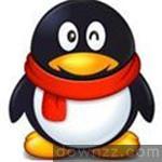 腾讯QQ v9.1.7.25937 绿色优化显IP版