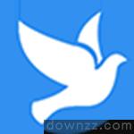 Think4v utubedown(Youtube视频下载工具) v2.1.7中文免费版