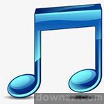 全网音乐免费下载工具 v5.8最新版