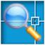 迷你CAD图纸查看器 v3.2.2.0免费版