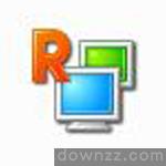 Radmin Server v3.5.2中文绿色精简绿化版