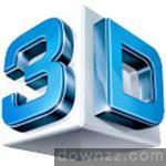 Aiseesoft 3D Converter v6.5.6绿色绿化版