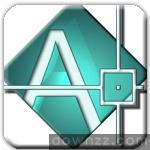 Acme CAD Converter 2018 汉化绿色绿化版