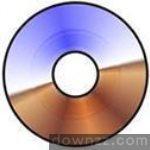 UltraISO(软碟通) v9.7.2 中文注册版(附注册码)