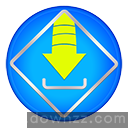 Allavsoft Video Downloader Converter v3.17.8.7178中文绿化版(已注册)
