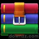 WinRAR v5.80中文汉化绿化版 32位/64位