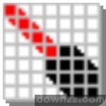 PointerStick(虚拟教鞭) v3.41绿色免费版