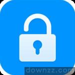 电脑锁屏(PCLocker) v1.9.5免费版