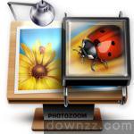 PhotoZoom Pro v8.0绿色绿化版(免注册、附32/64位)