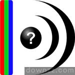 MediaInfo v19.09多语言绿色版