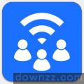 软媒WiFi助手 v1.1.8.0中文绿色版