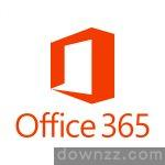 Office 365专业增强版 v16.0.11929绿化版
