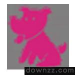 LZZ资源搜索 v3.4.0绿色免费版
