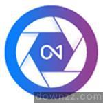 ON1 Photo RAW 2020 v14.0中文绿化版
