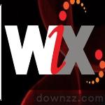 WiX Toolset v3.11.2官方版