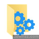 Teorex FolderIco v6.2.1绿色便携版