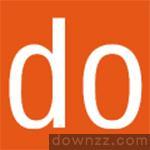 PDFdo PDF转换器正式版 v3.0绿化版