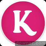 KaraFun Player v2.6.1官方版