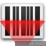 ByteScout BarCode Reader(条形码识别软件) v10.5.4绿化版