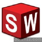 SolidWorks 2020 中文绿化版