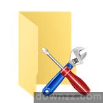 FileMenu Tools(右键菜单管理工具) v7.7绿色中文绿化版