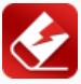 闪电图片去水印软件 v2.5.4免费绿色版