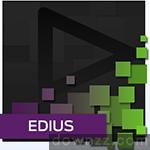 EDIUS Pro 9序列号 (附使用教程)