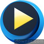 Aiseesoft Blu-ray Player v6.6.22绿色版