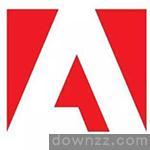 Adobe 2020全家桶绿化版