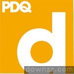 PDQ Deploy 18企业版 v18.1.38.0绿化版