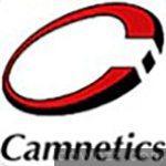 Camnetics Suite 2019 中文绿化版