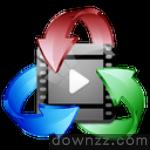 ConvertXtoVideo Ultimate v2.0.0.98绿化版