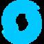 小米智慧互联 v1.0.0.250官方版