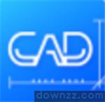 Apowersoft CAD Viewer v1.0.1.10中文绿色绿化版